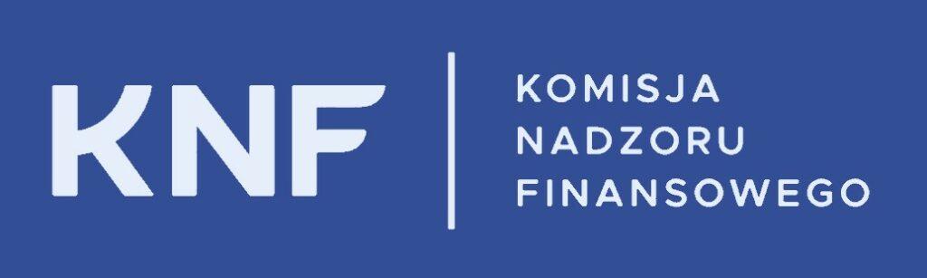 KNF przezorni Częstochowa